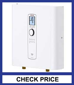 Stiebel Eltron Tempra 36 Plus,Electric Tankless Water Heater