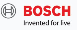 Bosch tankless water heater brands 2019