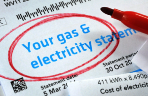 How Can You Lower The Energy Bills From Your Bathroom (Using Tankless Water Heater