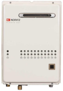 top Noritz-NR662-OD-NG-Tankless-Water-Heater
