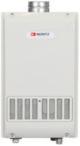 best Noritz NR981-SV-NG Indoor-Outdoor Tankless Water Heater Reviews 2019