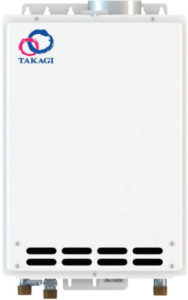 Takagi T-K4-IN-NG Tankless water heater reviews 2019