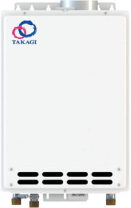 Takagi-T-K4-IN-NG-Indoor-Tankless-Natural-Gas-Water-Heater