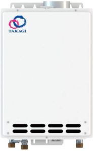 Takagi-T-KJr2-IN-LP-Indoor-Propane-Tankless-Water-Heater