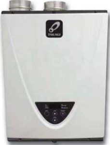 Takagi-T-H3-DV-N-Indoor Whole house Tankless Water Heater 2019 Reviews