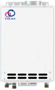 Takagi T-K4-IN-NG Tankless Water Heater Reviews