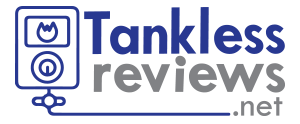 https://tanklessreviews.net/