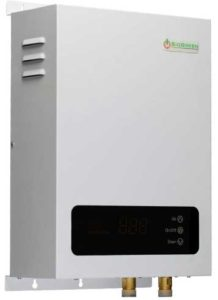 Best Sio Green SIO14 Electric Water tankless Heater 2019