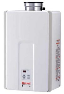 Rinnai V75IN 7.5 GPM Low NOx